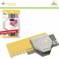 EK tools edger daisy chain