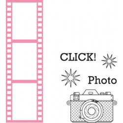 Marianne D Collectable Filmstrip