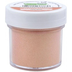 Lawn Fawn Fawndamentals - Embossing Powder Rose Gold