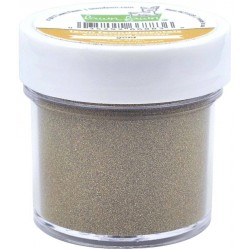 Lawn Fawn Fawndamentals - Embossing Powder Gold