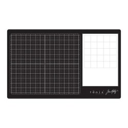 Tonic Studios Tools - Glass Media Mat