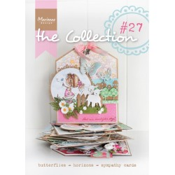 Marianne D Leaflet The Collection 2015 nr 27